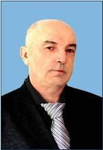 Мартьянов