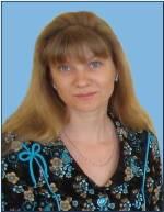 Сальнова