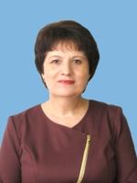 чубарова1